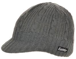 Eisbär Mütze Agro Cap