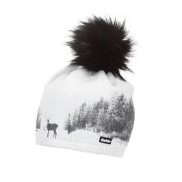Eisbär Mütze Clearing Lux
