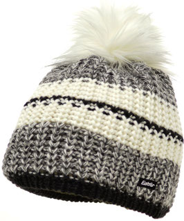 Kuno Lux Eisbär Mütze