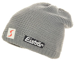 Eisbär Mütze Corson OS SP