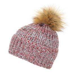 Eisbär Mütze Felia Lux