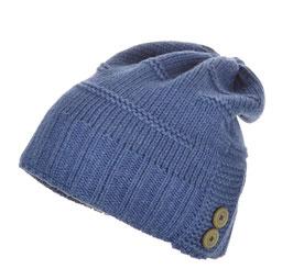 Eisbär Mütze Tamo