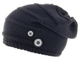 Eisbär Mütze Tris