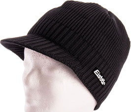 Paul Cap Eisbär Mütze
