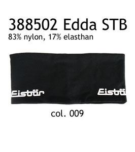 Edda Eisbär Stirnband