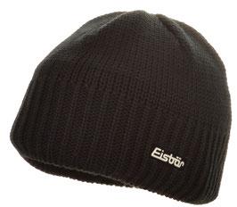 Eisbär Mütze Trop XL