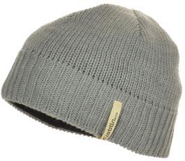 Eisbär Mütze Trop Green