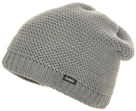 Eisbär Mütze Corson OS