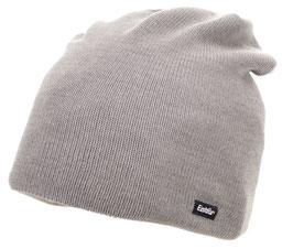Jaxon OS Eisbär Mütze