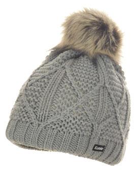 Kendra Lux Eisbär Mütze