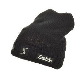 Eisbär Mütze Eli OS Crystal SP