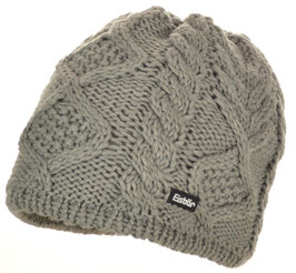 Eisbär Mütze Mirella