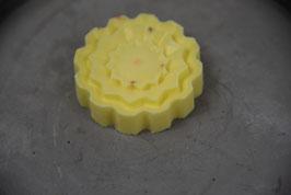 Blüte Zitrone