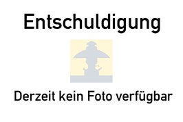 6244 - Kupferdichtring Brenner