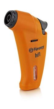 Mini-Gasbrenner hf1
