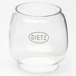 Dietz Ersatzglas 230029
