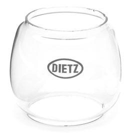 Dietz Ersatzglas 230019