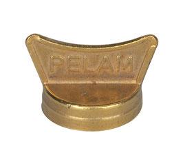 CAP-P Tankverschluss für Kocher No. 1