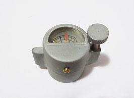 Manometer für Petromax o. Geniol NOS