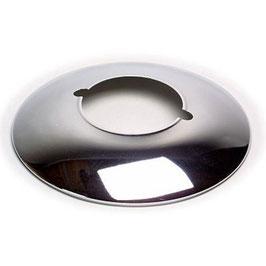 Top-Reflektor zu Ihrer Petromax