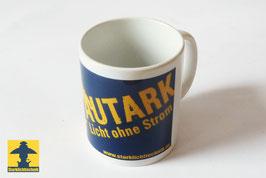 """Tasse """"AUTARK"""""""