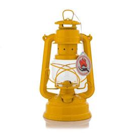 Feuerhand 276 - signalgelb