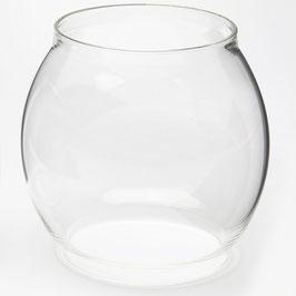 Dietz Ersatzglas 230020