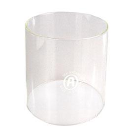 Glaszylinder für Sea Anchor