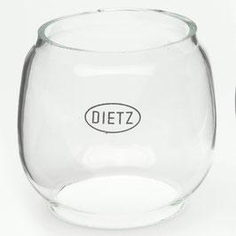 Dietz Ersatzglas 230049