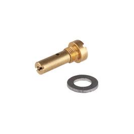 10-83-V Pumpenventil benzinresistent