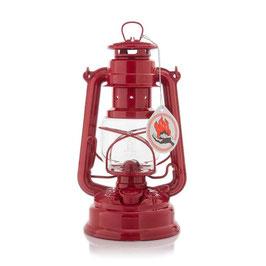 Feuerhand 276 - rubinrot