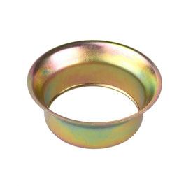 8-R1 - Ring für Geräuschbrenner R1