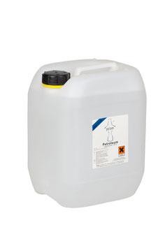P-10 Pelam Petroleum 10 Liter