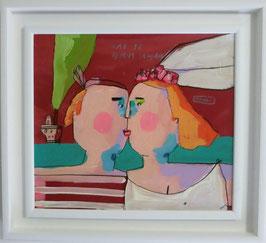"""Ana Kolega - """"Kad te ljubim sanjam"""""""