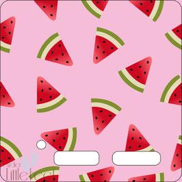 Wassermelone ( Verschiedene Farben)