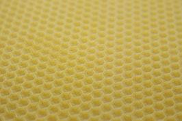 Bio-Bienenwachs