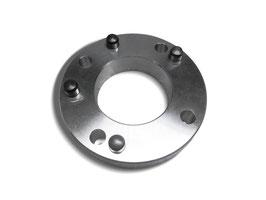 TRIUMPH 5-Loch Zusatzadapter *