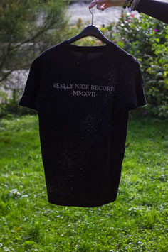 T - Shirt - Really Nice Records