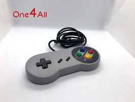 One4All USB Joypad