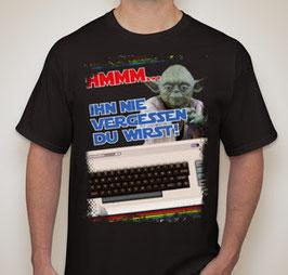 64er nie vergessen T-Shirt