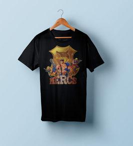 MERCS T-Shirt