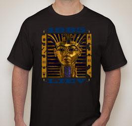 Unbelievable Amiga T-Shirt