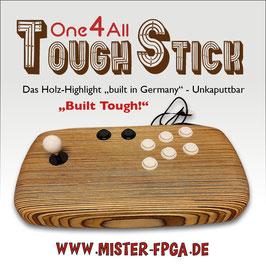 One4All ToughStick