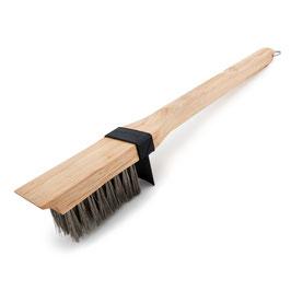BROIL KING Reinigungsbürste Holz