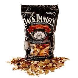 JACK DANIEL´s™ Wood Smoking Chips