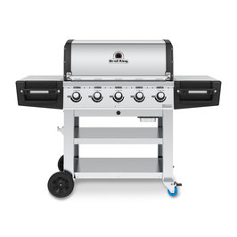 BROIL KING - REGAL™ S 520 COMMERCIAL SERIES