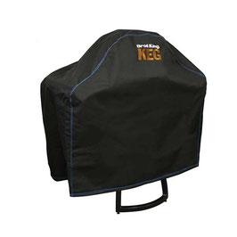BROIL KING Cover Keg 5000
