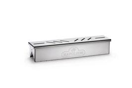 Napoleon Edelstahl Smoke Box