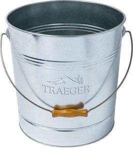 Traeger Palletbehälter in Metall