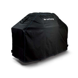 BROIL KING Cover Monarch